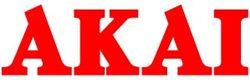 Aire acondicionado portátil marca AKAI