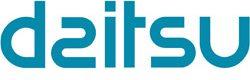 Aire acondicionado portátil marca Daitsu