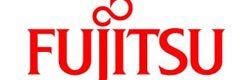 Aire acondicionado portátil Fujitsu