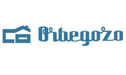 orbegozo